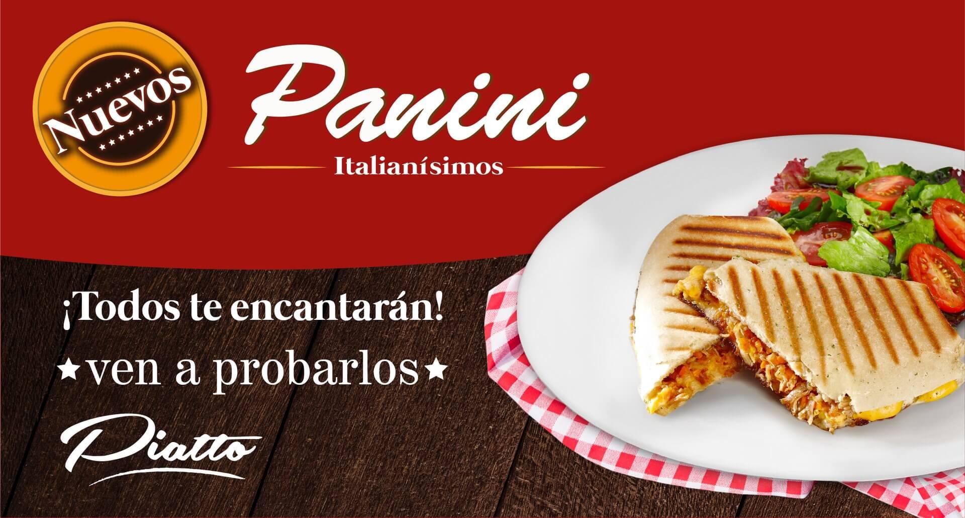 Panini-bogota-italianos