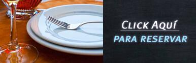 Reserve online mesa en Restaurante Italino norte de Bogotá