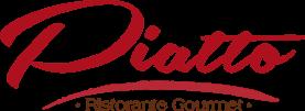 logo Piatto Restaurante Italiano Norte de Bogotá